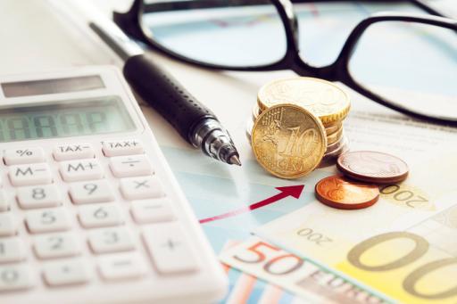 Administration générale de la Fiscalité