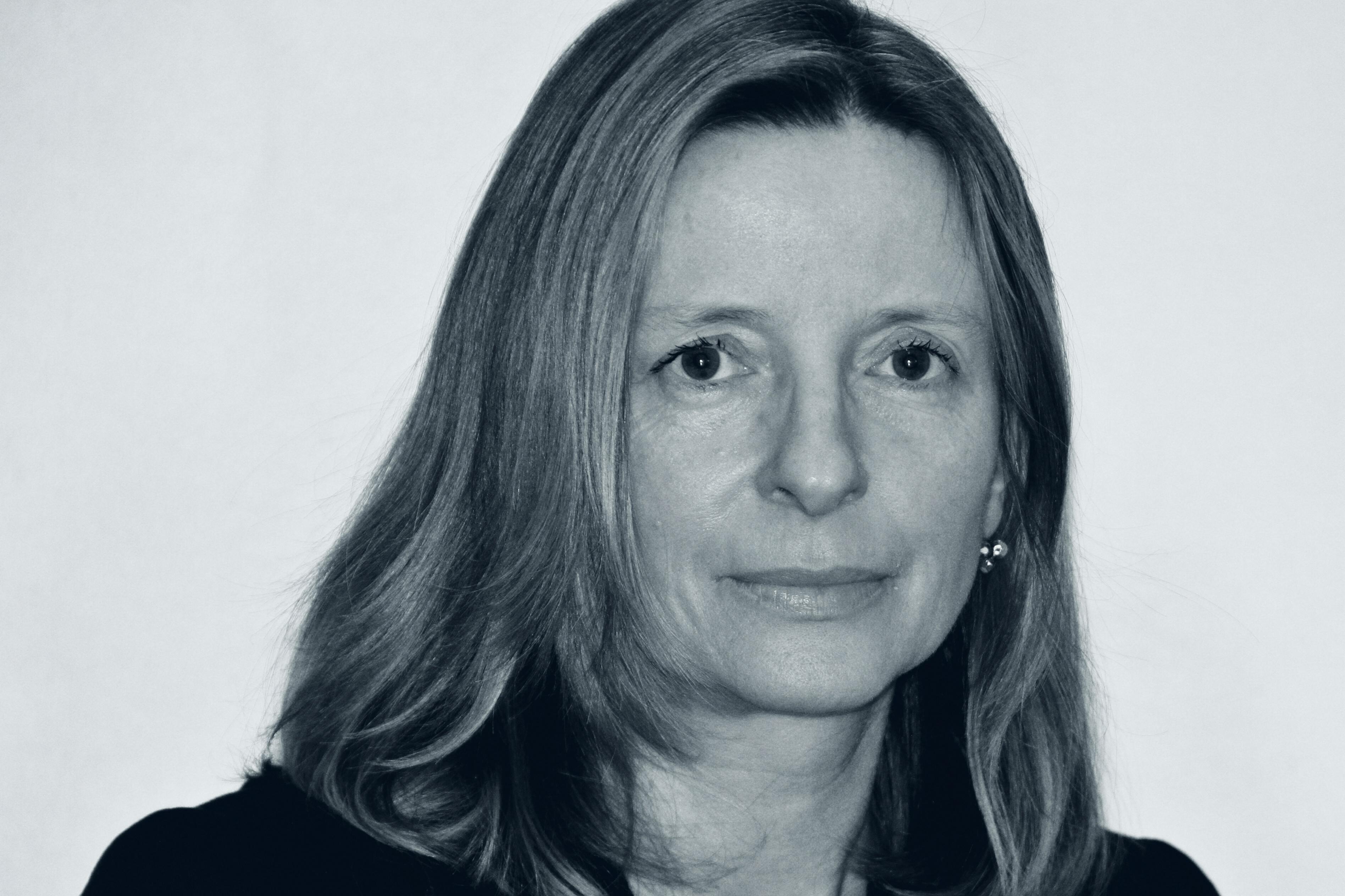 Ann Elias