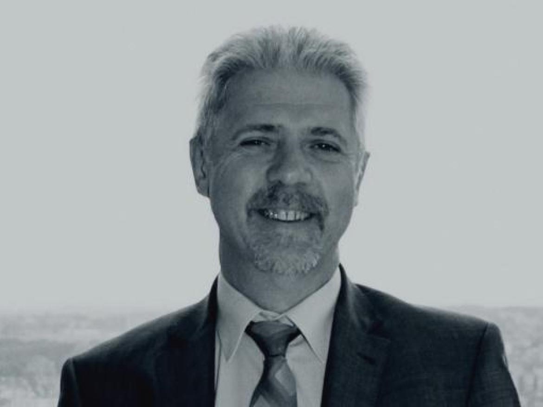 Hans D'Hondt