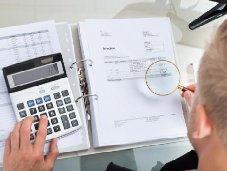 Administration générale de l'Inspection spéciale des impôts